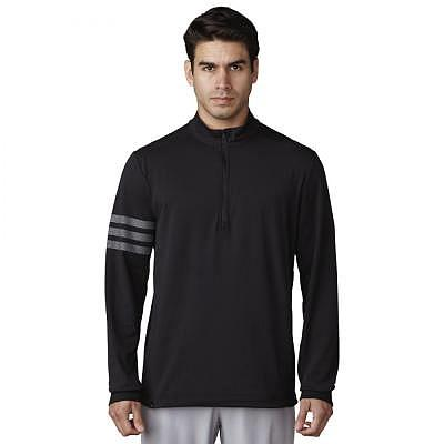 adidas M Competion 1/4 Zip Midlayer lg..