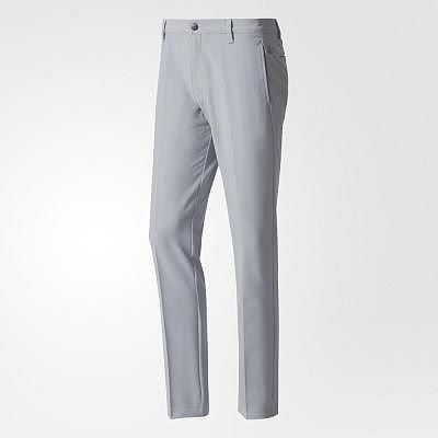 adidas M Ultimate Tapered Fit Pant XVII