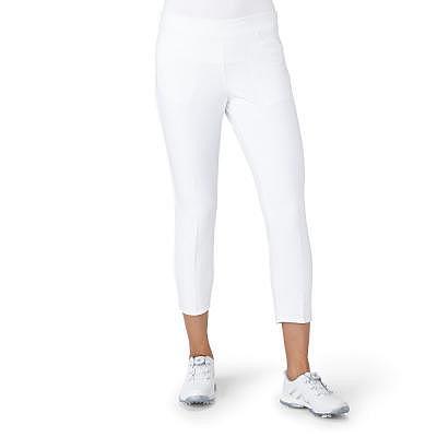 adidas W adistar Ankle 7/8 Pant