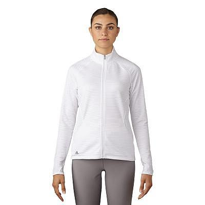 adidas W Essential 3-stripes Jacket