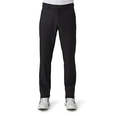 adidas M Ultimate Prime Heather Pant X..