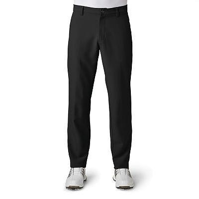 adidas M 3-Stripe Pant