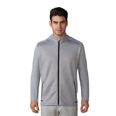 adidas M Climaheat Vest
