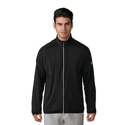 adidas M Prime Insulated Jacket