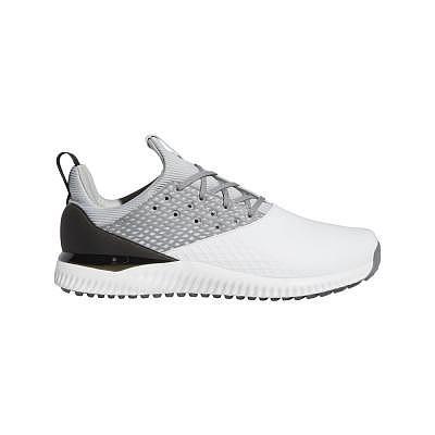 adidas M ADICROSS BOUNCE 2