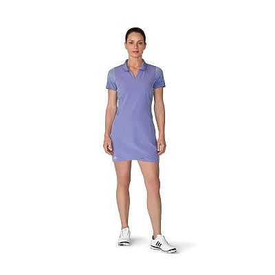 adidas W Rangewear Dress SS