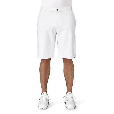 adidas M Ultimate Stretch Twill Shorts