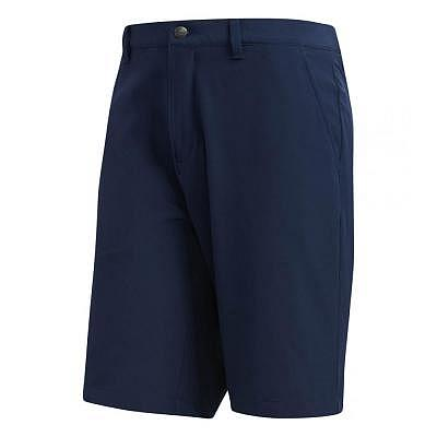 adidas M Adidas ULTIMATE365 SHORT