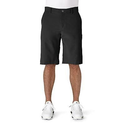 adidas M Ultimate365 Shorts