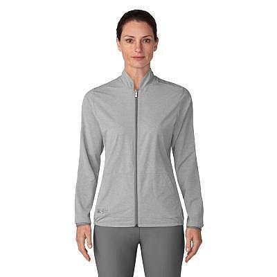 adidas W Fashion reversible Wind Jacket