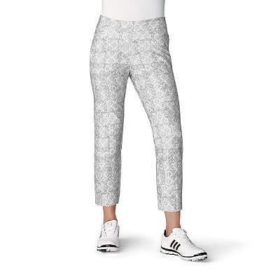 adidas W Ultimate365 adistar Pant