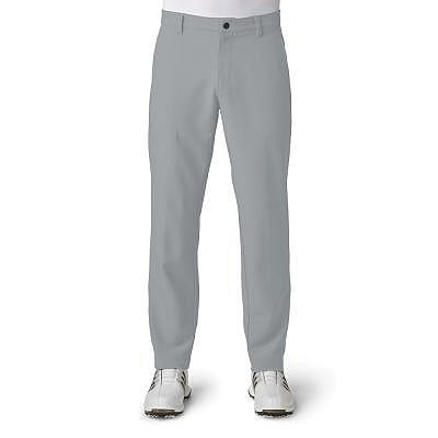 adidas M Ultimate 3-Stripes Pant