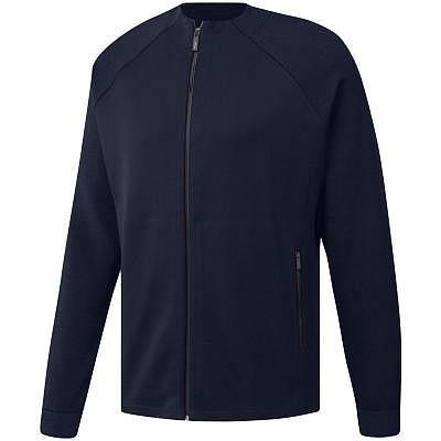adidas M Knit Jacket