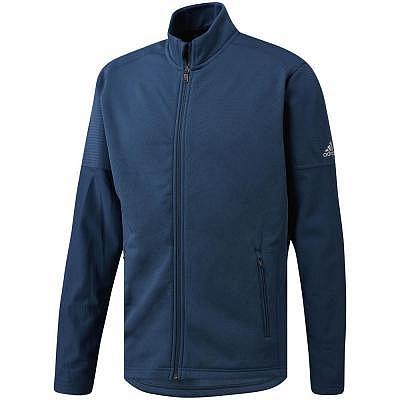 adidas M Climawarm Jacket