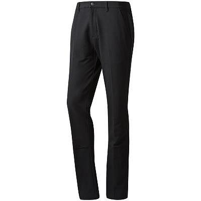 adidas M Ultimate Frostguard Pant