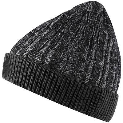 adidas M Knit cable Beanie