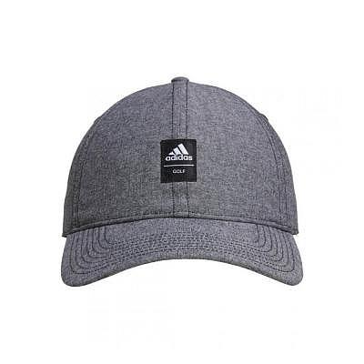 adidas U MULLY PERFORMANCE CAP