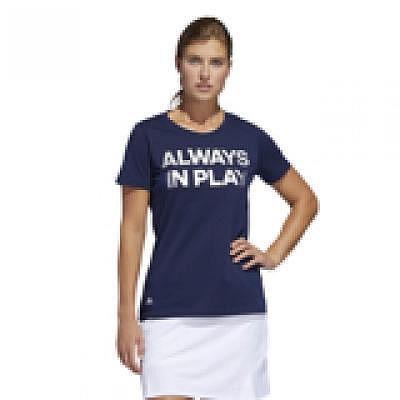 adidas W IN PLAY Teeshirt