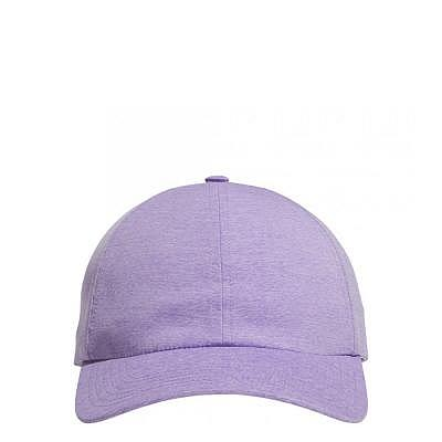 adidas W CRESTABLE HEATHERED HAT