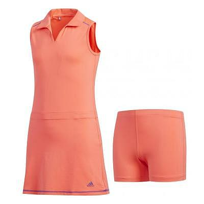adidas Y NOVELTY GOLF DRESS