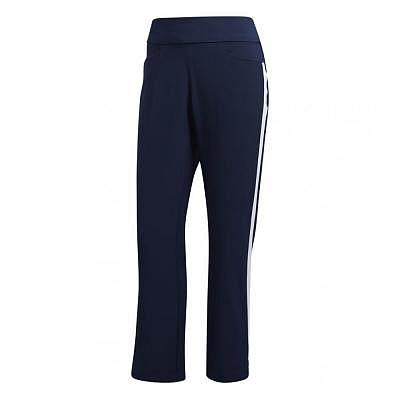 adidas W NOVELTY FLAIR CROPPED Pant