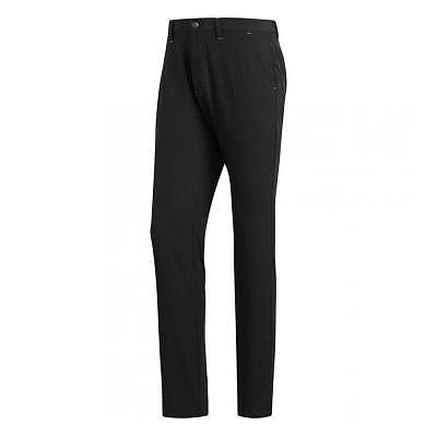 adidas M ULTIMATE 365 CLASSIC PANT