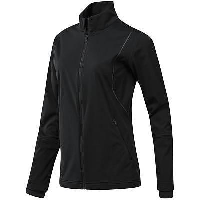 adidas W Climaproof Jacket