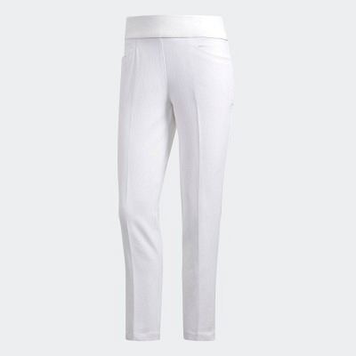 adidas W Pullon Ankle Pant