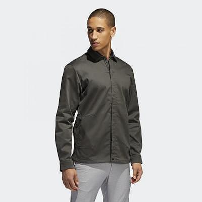 adidas M ADICROSS Evolution Lotus Jacket