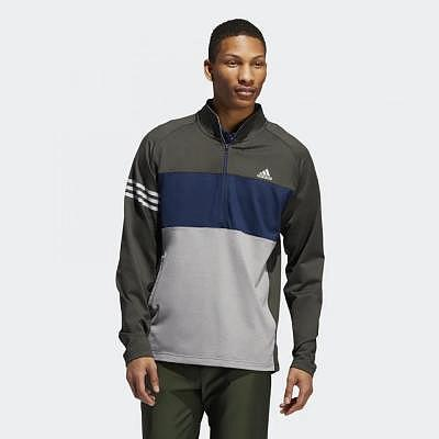 adidas M Competition Sweater