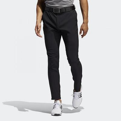 adidas M Ultimate Fall Weight Pant