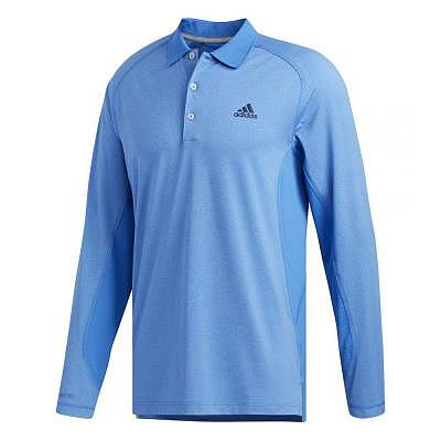 adidas M ULTIMATE CLIMACOOL LS