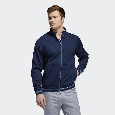 adidas M ADIP Wind Jacket