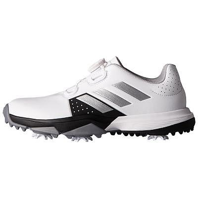 adidas K Junior Adipower BOA