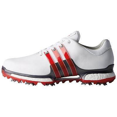 adidas M Tour360 Boost 2.0 Wide
