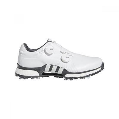 adidas Tour360 XT TWIN BOA white/white..