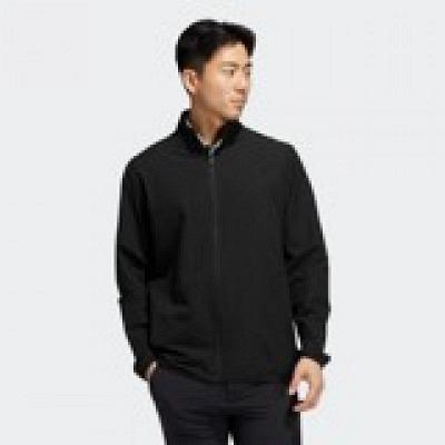 adidas M Golf Core Wind Jacket