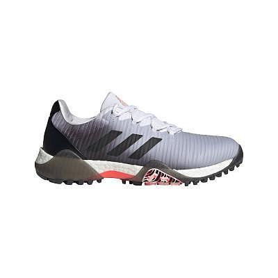 adidas W Codechaos Special Edition