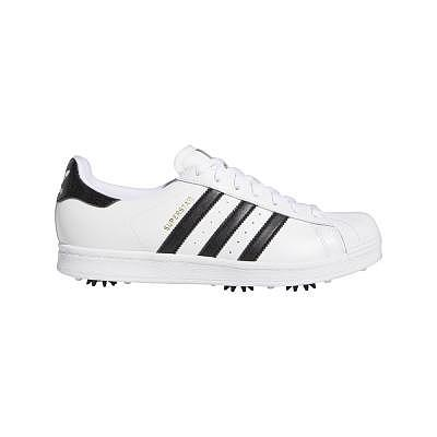 adidas M Superstar G
