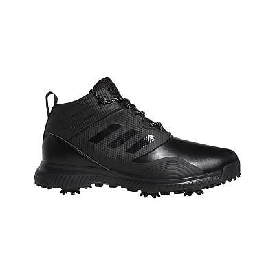 adidas M CP TRAXION MID