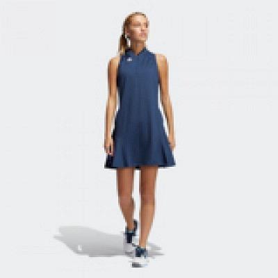 adidas W Aeroready Sport dress