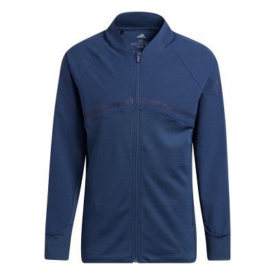 adidas M Hybrid Full Zip Jacket