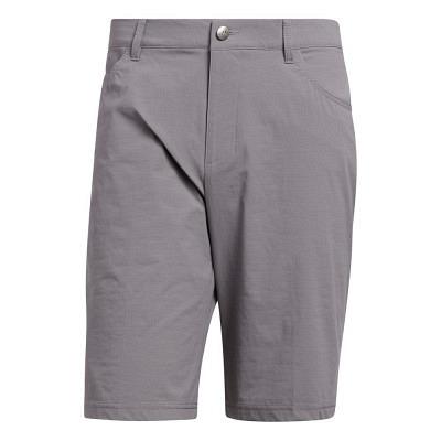 "adidas M Go-To Five Pocket Shorts 10"""