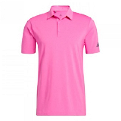 adidas M Ultimate 365 Solid Polo ss