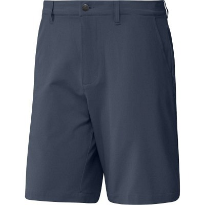 adidas M Ultimate 365 Core Shorts