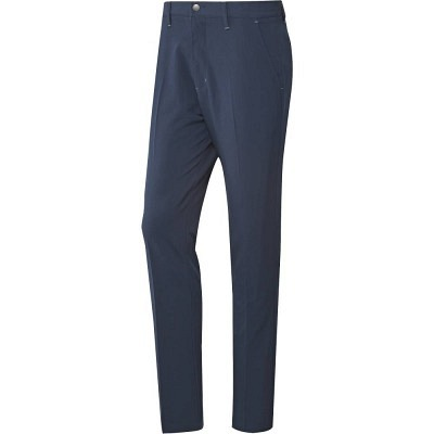 adidas M Ulimate Tapered Pant