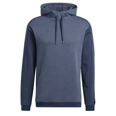 adidas M Cold Go-To Hoody
