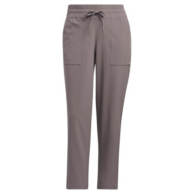 adidas W Go-To Commuter pant