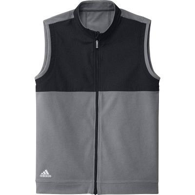 adidas K Boys Vest