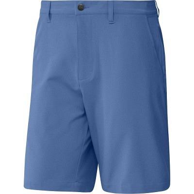 adidas M Ultimate 365 Core Shorts 8.5i..